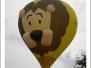 Hot Air Balloon (21.03.2010)