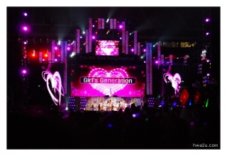 Korea - Day 8 - Asia Song Festival - 29