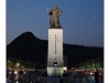 Korea - Day 7 - Seoul City Tour - 4