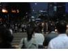 Korea - Day 7 - Seoul City Tour - 6