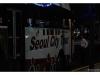 Korea - Day 7 - Seoul City Tour - 7