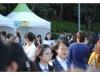 Korea - Day 8 - Asia Song Festival - 3
