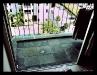 balcony_frame