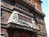 taiwan_03032012_039