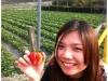 taiwan_03032012_042