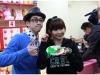 taiwan_03032012_089