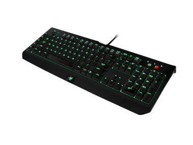 Razer BlackWidow Ultimate 2013
