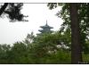 Korea - Day 3 - Gyeong Buk Gung - 30