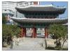 Korea - Day 7 - Chang Gyeong Gung - 6