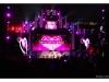 Korea - Day 8 - Asia Song Festival - 29