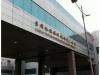 taiwan_03032012_001