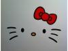 taiwan_03032012_003
