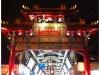 taiwan_03032012_049