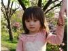 taiwan_03032012_066