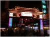 taiwan_03032012_086